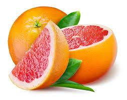 Grapefruit- The Miracle Fruit  Have some with breakfast instead of those pale, mealy strawberries. Grapefruit is at its best in the winter—and it's got weight loss cred to boot. When obese adults ate  - by Weight Loss Hyderabad, Hyderabad