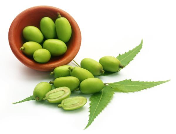 We provide essential oils