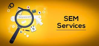 Best SEM Service Provider in Bangalore   SEM that stands for Search Engine Marketing and is another form of Internet Marketing. It involves the promotion of websites by increasing their visibility in SERPs through the use of paid placement, contextual advertising, and paid inclusion Using a variety of tactics, our team from Search Engine Marketing Company creates a strategy unique to each campaign. Read more http://digiverti.com/