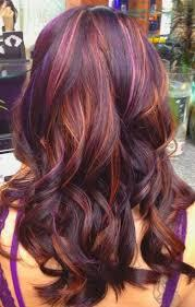 Style Experts Green Trends MUDICHUR WEST TAMBARAM SEMBAKKAM - Green trends change of hairstyle