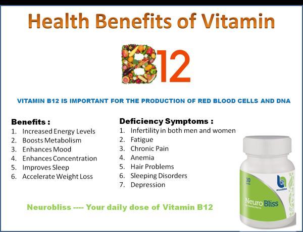 Mtv diet pills photo 1
