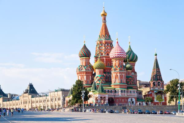 Tour to Moscow to know package cost and booking please write to us uholidays@gmail.com or 24 x 7 : 09213531173   Day 1 Delhi - Moscow 	 Pick up in the airport Lunch in the Indian restaurant Check into the hotel Walking tour of Arbat street, free time and shopping Dinner in the Indian restaurant Overnight at hotel.   Day 2	Moscow  Breakfast in the hotel, Kremlin (architectural ensemble ) Lunch in the Indian restaurant , Sightseeing tour of Moscow, Dinner in the Indian restaurant Return to the hotel Overnight at Hotel.   Day 3	Moscow – Zagreb  Breakfast in the hotel, Subway tour , Lunch in the Indian restaurant ,  Transfer to the airport  Package cost : Per Person on triple sharing  @ USD 417 + GST Govt of India    Package cost includes  02 Night Accommodation in 3* Azimut hotel  English-speaking guide services according to the program Privet transfer by car for 3 days Meals according to the program (1 lunch/dinner-$18 for 1 per) Entrance ticket according to the program  Package cost does not includes  Air tickets Visa support Tips for the guide and driver Additional services not mentioned in the program