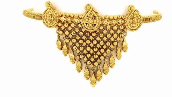 com gold work designer with indian set jewelorigins kundan necklace thumb checkout