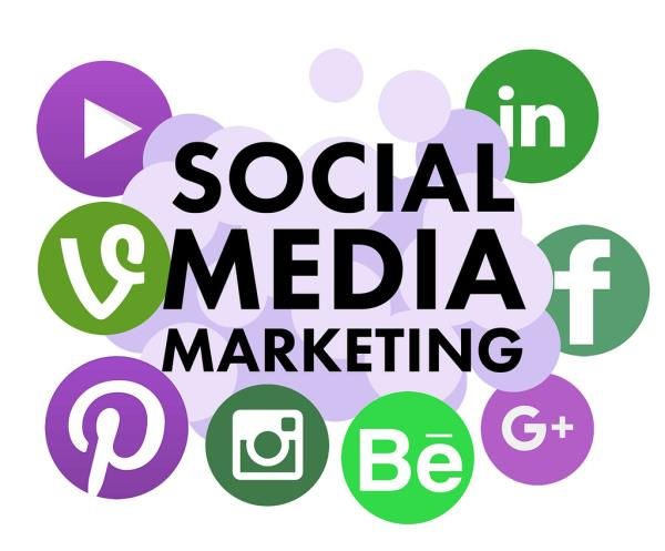 LEARN SOCIAL MEDIA MARKETING(SMM) Social media marketing (SMM) is a form of Internet marketing that utilizes social networking websites as a marketing tool. The goal of SMM is to produce content that users will share with their social network to help a company increase brand exposure and broaden customer reach.  One of the key components of SMM is social media optimization (SMO). Like search engine optimization (SEO), SMO is a strategy for drawing new and unique visitors to a website. SMO can be done two ways: adding social media links to content, such as RSS feeds and sharing buttons -- or promoting activity through social media by updating statuses or tweets, or blog posts. SOME SOCIAL MEDIA MARKETING TIPS 1.Analyze Past Content to Improve Posts 2.Create a Social Media Channel Plan 3.Deliver Content Consistently 4.Use Social Updates to Write Blog Posts 5.Give Context to Pinnable Images 6.Manage Time Effectively Social Media Marketing is a part of Digital Marketing. If you want to learn Social Media Marketing effectively then you can join Digital Marketing course, conducted by one of the best digital marketing training institute, ETL Labs Pvt. Ltd. in Lucknow. This training center is set up under the guidance of IIM Ahmedabad alumni. For more information about this training center you can visit us at- http://etleducation.com/