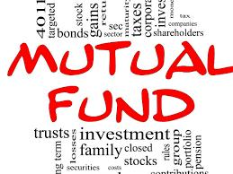 Mutual Fund Schemes