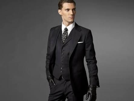 best suits tailors in indore