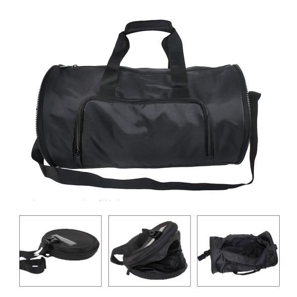Foldable Gym bag supplier