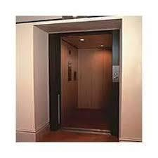 PASSENGER LIFTS IN AMRITSAR  We are best manufacturers of Passenger lifts in Amritsar & Its nearby areas, we are   the most trusted company in the manufacturing of passenger lifts in Amritsar.  Manufacturers of passenger lifts in Amritsar Best passenger lifts in Amritsar Passenger lifts in amritsar