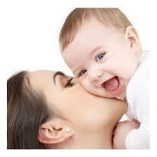 "Babysitting at Home in Bangalore, Chennai, Pune, Mumbai and Kerala – www.prenu.in - +91 8884750101/ 8884300689/ 9535514414, +97 474 747 31095 (Qatar and Dubai)  Babysitting at Home Taking care of a baby is not a work; instead, it is the love, care and devotion We are always concerned for our children and would always like to give the best that is available, for them. There is nothing more important than them. And sometimes, we get too busy with our work schedule that we might not get enough time to be with them and do what is needed. During certain period of your child's growth it's important that they get the right care and support. We sometimes feel the necessity of a person who can help us with our child's needs.  About us  Prenu is one of India's Best Nanny Service Agency in India. Pledging to provide dedicated nannies, au pairs, maternity nurses, governess, home nurses, mother & baby massage services and professional photo shoot to ensure that your journey to & through Motherhood is as beautiful and luxurious as you anticipated.   ""It is easier to find a husband than to find a good nanny!"" And that's why Prenu recruits only highly experienced nannies & verifies their antecedents to ensure you & your baby are in safe hands. This Bengaluru based organization is pioneering the unorganized segment of proving end-to-end mother & baby care services & is now present in Chennai, Pune, Calicut, Coimbatore & Mumbai(In India) and Qatar & Dubai. We meticulously screen & train our staff to take care of your child to ensure you get your much-deserved & desired sleep & peace-of-mind. We are committed to extend top-level personalized childcare support whom you can trust. Hire with confidence! Prenu offers a great platform for caregivers and families to identify the best two-way match through professional & personalized searches to embrace the discreteness that most parents face in different set-ups like social gatherings, overseas travel, baby-sitting while you commence work after your maternity leave or when you want to enjoy a long-pending movie with your husband which becomes a distant dream if you do not have someone trust-worthy to take care of your little star.   Babysitting in Bangalore, Chennai, Pune, Mumbai and Kerala – www.prenu.In Baby sitting in Bangalore, Chennai, Pune, Mumbai and Kerala – www.prenu.In Babysitter in Bangalore, Chennai, Pune, Mumbai and Kerala – www.prenu.In Baby sitter in Bangalore, Chennai, Pune, Mumbai and Kerala – www.prenu.In Nanny in Bangalore, Chennai, Pune, Mumbai and Kerala – www.prenu.In Premature Baby Care in Bangalore, Chennai, Pune, Mumbai and Kerala – www.prenu.In New Born Baby Care and Mother Care in Bangalore, Chennai, Pune, Mumbai and Kerala – www.prenu.In Baby Massage and Mother Massage in Bangalore, Chennai, Pune, Mumbai and Kerala – www.prenu.In  Babysitting at Home in Bangalore, Chennai, Pune, Mumbai and Kerala – www.prenu.in - +91 8884750101/ 8884300689/ 9535514414, +97 474 747 31095 (Qatar and Dubai) For more info visit us at http://meharservice.com/bizFloat/5a01e596fe69410560ab8ac3/Babysitting-at-Home-in-Bangalore-Chennai-Pune-Mumbai-and-Kerala-www-prenu-in-91-8884750101-8884300689-9535514414-97-474-747-31095-Qatar-and-Dubai-Babysitting-at-Home-Taking-care-of-a-baby-is-not-a-work-instead-it"