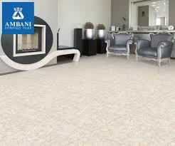 Vitrified tiles is m