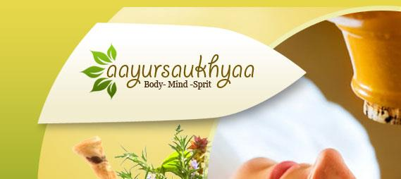 Aayursaukhyaa Dr. Soumya M Nair Ayurvedic Treatment in Gurugram Ayurveda Treatment in Gurgaon Ayurvedic Neck Pain Treatment in Gurgaon Joint Paint Treatment In Gurgaon Ayurvedic Treatment in Sector 56 Gurgaon