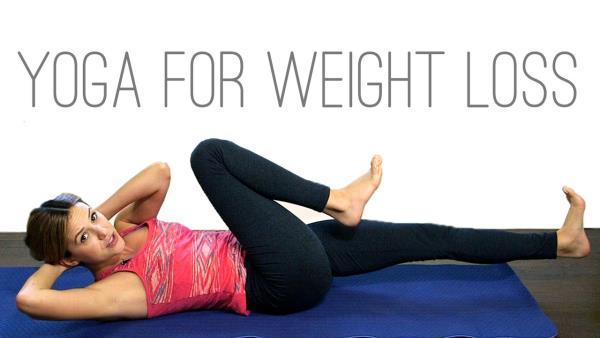 Nhs free 12 week diet plan photo 7