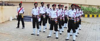 .BRIGHT SECURITY SERVICES is the Leading Security Services in Ernakulam, Industrial Security Guards in Ernakulam, Bouncer Service in Ernakulam, Hotel Security Service in Ernakulam, Hospital Security Services in Ernakulam, Factory Security Service in Ernakulam, Construction Security Service in Ernakulam, Commercial Security in Ernakulam, Security Guards in Thrissur, Security Service in Thrissur