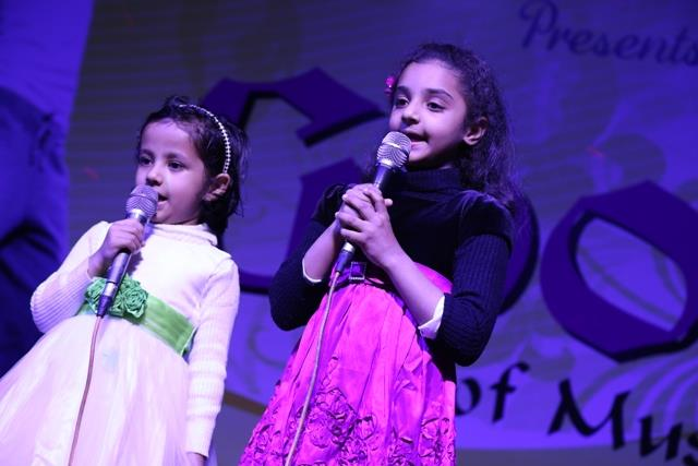 Singing Classes in South Delhi    Description:-Singing can be formal or informal, arranged or improvised. It may be done as a form of religious devotion, as a hobby, as a source of pleasure, comfort, or ritual, as part of music education, or as a profession. Excellence in singing requires time, dedication, instruction, and regular practice. If practice is done on a regular basis then the sounds can become more clear and strong. Professional singers usually build their careers around one specific musical genre, such as classical or rock, although there are singers with crossover success (singing in more than one genre). They typically take voice training provided by voice teachers or vocal coaches throughout their careers.   Visit Our Page:-https://www.facebook.com/Tansen-Sangeet-Mahavidyalaya-Green-Park-773501709439672/  More Updates :- https://www.youtube.com/watch?v=uDNMKsx9WTI