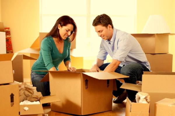 Packing and Moving Services Harshit Packers and Movers is an Indore based moving organization that offers professional packing services, professional moving services for your packing and moving requirements throughout India. We take pride in offering great packing and moving services at reasonable prices. All our employees are experienced, courteous and careful.  We have also provided a lot of information about of household goods shifting, residential relocation, office shifting, local shifting, industrial relocation, car carrier and transportation, warehousing and storage, logistics and transportation, packing and moving relocation services, business and economy services providers in India, We provide best movers and packers services to all over India at very affordable and genuine rates.