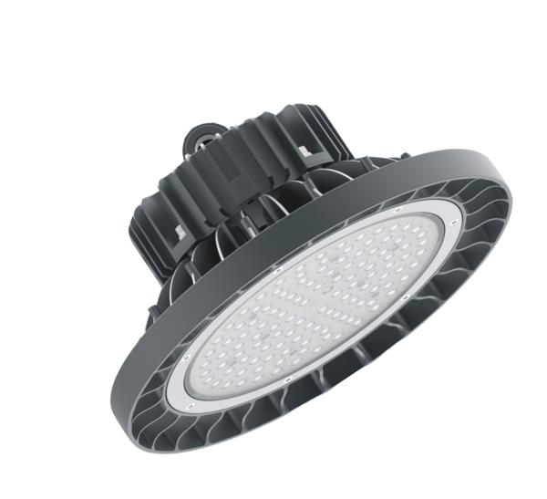 LED HIGH BAY LIGHT MANUFACTURER With well-developed manufacturing facility in Gujarat (Ahmedabad, India), Rayna Industries is marching forward with a focus to dispense its customers cost-effective and energy saving LED HIGH BAY LIGHT, LED STREET LIGHT, LED FLOOD LIGHT. Offers available on industrial projects