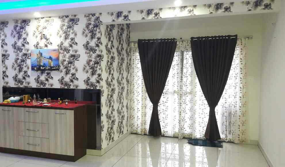 Wallpapers for wall Living curtains Bedroom curtains Blind Curtains Venetian blinds Bamboo ...