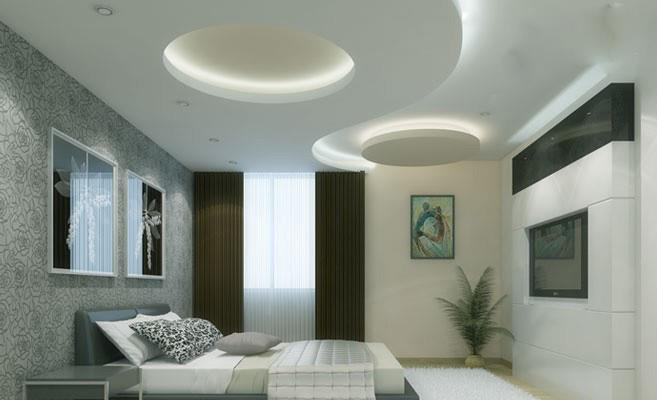 #interior designers in hyderabad list #top interior designers in hyderabad #low cost interior designers in hyderabad #Regalias interio hyderabad, telangana #interior designers in hyderabad reviews #Regalias interio designers hyderabad, telangana #interior designers in hyderabad hyderabad, telangana #Regalias interio (top interior designers in hyderabad/interior decorators) hyderabad, telangana