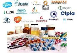 MEDICINE DROPSHIPPING in