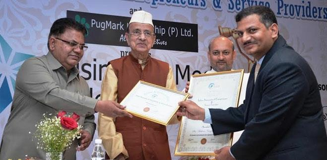 in GurgaonDr Rajesh PalWell know Best #Physiotherapist in Delhi NCR Dr Rajesh Pal's qualification includes Bachelor of physiotherapy (BPT) & Master of physiotherapy (MPT) with specialization in Orthopedics, Post graduate Diploma in ERGONOMICS (PGDHSC-ERGONOMICS) , MBA in HOSPITAL MANAGEMENT as well as many certificate and short term courses in very specialized branches of physiotherapy. He has received many awards for his excellence in his healthcare.To fix up an Appointment with Dr. Rajesh Pal  www.palphysiotherapy.com