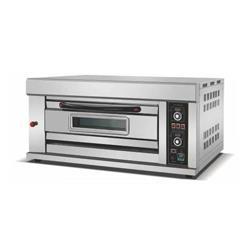 Baking Oven Exporter Lemarkz I