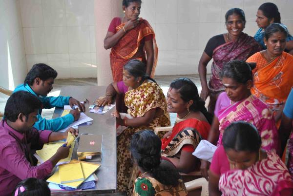 kalyanamela wishes : Kalyanamela Matrimony Services Pvt  Ltd