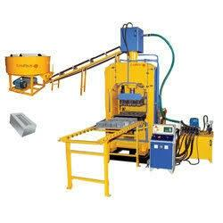 We are manufacturer all types construction machinery      fully automatic brick making machine.  fully automatic fly ash brick making machine Madhya Pradesh India.  fully automatic fly ash brick making machine india.  fly ash brick making machine morbi.  fully automatic fly ash brick making machine Ahmedabad.  fully automatic fly ash brick making machine Rajasthan.  fly ash brick making machine.  fly ash brick making machine plant.  fly ash brick making machine cost.  fly ash brick making machine prise in india.  fly ash brick making machine prise in Gujarat.  fly ash Block making machine india.  fully automatic fly ash Block making machine india.  fly ash Block machine prise in india.  paver block making machine Gujarat.  paver block making machine prise.  paver block making machine india.  paver block making machine Madhya Pradesh. paver block making machine prise in india. paver block making machine cost.  paver block making machine plant in india.    Visit for thanks