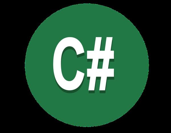 IN C#C# is based on the C++ programming language. Hence, the C# programming language has in-built support for classes and objects. Class is nothing but an encapsulation of properties and methods that are used to represent a real-time entity.This time we will look at how we can work with classes and objects in C# in more detail.A class or struct definition is like a blueprint that specifies what the type can do. An object is basically a block of memory that has been allocated and configured according to the blueprint. A program may create many objects of the same class. Objects are also called instances, and they can be stored in either a named variable or in an array or collection. Client code is the code that uses these variables to call the methods and access the public properties of the object. In an object-oriented language such as C#, a typical program consists of multiple objects interacting dynamically.Let's see more about class-As we discussed earlier classes are an encapsulation of data properties and data methods.The properties are used to describe the data the class will be holding.The methods tells what are the operations that can be performed on the data.To get a better understanding of class and objects, let's look at an example below of how a class would look like.The name of the class is