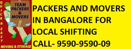 cost of shifting house house shifting services bangalore packers and movers charges per km packers and movers rate chart packers and movers cost estimate packers and movers rate list home shifting charges packers and movers chennai price list packers and movers bangalore to hyderabad charges approx http://bestpackersmoversinbangalore.com/