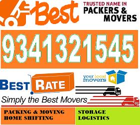 cost of shifting house house shifting services bangalore packers and movers charges per km packers and movers rate chart packers and movers cost estimate packers and movers rate list home shifting charges packers and movers chennai price list packers and movers bangalore to hyderabad charges approx