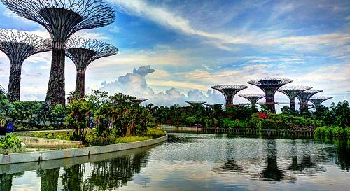Singapore Trip Singapore is a great destination for those conference , Family tour and Group travel. One must see in Singapore Universal Studio , Sentosa island , Nigh safari . Marina bay area , Garden by bay. etc. For Package and its detail please write to uholidays@gmail.com , or 24 X7 09213531173 , You may also look the package in our web site www.uniqueholidays.info.