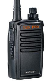 woki toki gujarat A Walkie Talkie our products for Security Services, Shopping Malls, Hotels & Resorts, Industrial units, Hospitals and Automobile service centers in Rajkot, Saurashtra Kutchh and all Gujarat India.