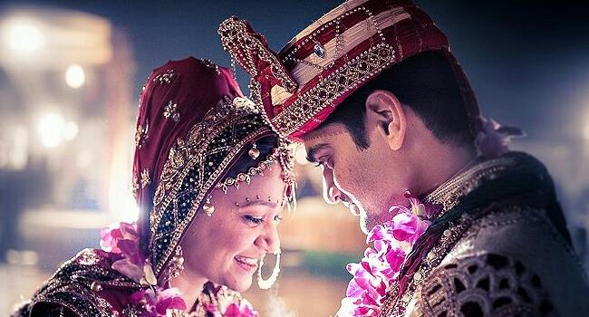 Love Marriage Vashikaran Specialist 📲{+919586560400} ➡When two individual really and truly fall in love with the plan and begin to dream about their marriage and live happily ever after. In some cases it is in this way, but in some there is the difference between the families regarding the status in society, materialistic possession, throwing and category to which they belong, and many more. In such cases, there helping hand, which is provided to eliminate such problems by means of a love matches vashikaran of our famous astrologer Shastri ji. He is a master of the art of vashikaran or black magic that has been existing from centuries and his amazing accuracy in astronomical calculations will predict the future and save from accidents that are ahead.  Love is a very special gift of life to be respected always and marriage is the fruit of it. But sometimes it so happens that certain misunderstandings and arguments occur that ultimately results in bitter solution, and the fact of being left heartbroken. To save the beautiful relationship of brutal fighting and divorce, our panditji will give special attention and save the marriage with the help of love marriage vashikaran an art that will draw the negative vibes and bring in positive energy and joy again. About the problem may be too tight schedules, work, family feuds or even infidelity and money, he will guide with the help of tantra and mantras, which will be consistent with the need for the situation of the couples undergoing massive pain in the trust or will to continue to stay in the marriage together.  Shastri ji is a love marriage vashikaran specialist astrologer, he will gather the information, such as time and date of birth of the stars and other planets and give his constructive advice for life, leads a destructive and painful marital life. It will bring to view the core cause of the unhappy life of both parties as a couple as the influence of negative mood such as money, is the issue of trust and distrust,