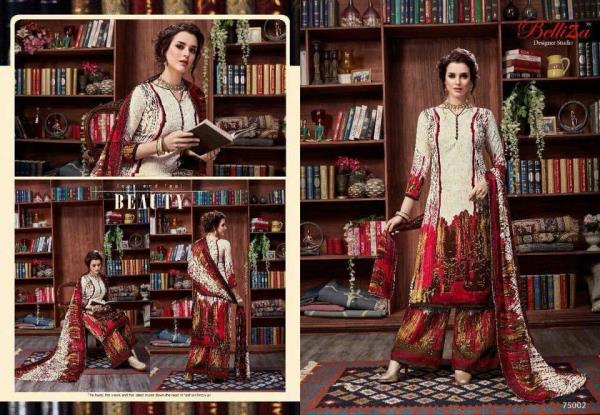 We, Ganpati Textiles, established in the year 2013 , are among the leading manufacturer, traders, suppliers, wholesalers of a wide range of Ladies Apparels. The product range offered by is inclusive of Anarkali Suit, Heavy Party Wear Suits and Ladies Heavy Designer Suits. These ladies apparels are valued for their trendy design, attractive appearance, impeccable finish, colorfastness and resistance to shrinkage. In addition to this, these ladies apparels are designed from quality assured fabric yarns and in compliance with the prevailing fashion trends at the vendors' end. The offered suits and apparels are available with us in various sizes, patterns, color and designs. Chanderi shirt with work with cotton bottom with chiffon Duptta printed Call and WhatsApp on 9811116698 chanderi shirt wholeseller in delhi pashmina wholeseller in chandni chowk pashmina wholeseller in karol bagh We have been backed and supported by a team of skilled designers and craftsmen that work in close coordination with each other to avoid any hassles in the workplace. Hold expertise in their area of operation, our designers are trained through workshops and seminars at regular intervals of time. This training conducted by experts, enhances and polishes the skills of our professionals in the most efficient manner