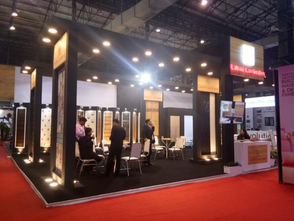Your Exhibitions partner in India. Dimension Events Provides the best solutions for all types of Exhibitions in India.