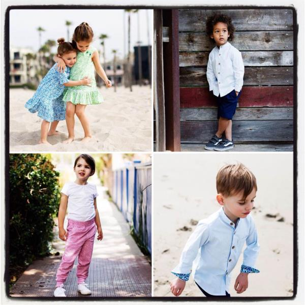 New to House of Treasures Emporium is a divine collection of children's clothes by Bumble & Ava. Visit our showroom in Karen to discover hidden treasures.... #houseoftreasures #hiddentreasures #emporium #shopping #childrensrange #adorablekidsclothing #somethingnew #christmasgiftsforkids