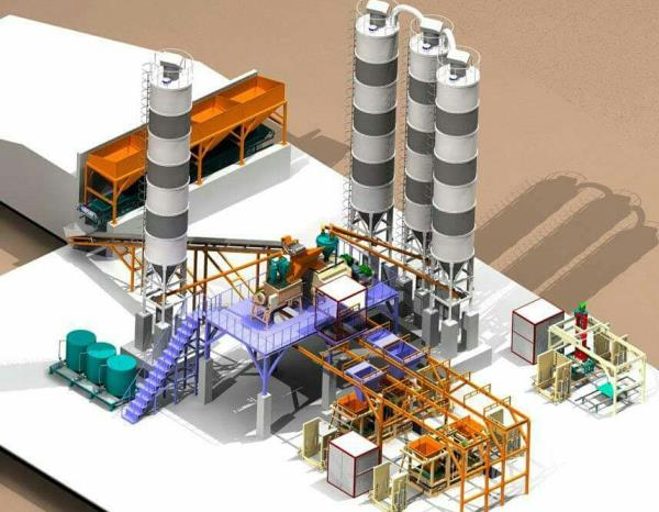 We are provided service of fly ash brick making machine in  Gujarat India.  |Fully~automatic~fly~ash~brick~machine~| |Fly ash brick making machine manufacturers| |fully automatic fly ash block machine| |fully automatic fly ash brick machine| |Paver block machine| |HYDRAULIC PRESS MACHINE |  |fly ash bricks machine price list|. |fully automatic fly ash bricks making machine price in india| fly ash bricks manufacturers in gujarat.|  |block making machine in india|  |automatic bricks machine|  |ash bricks manufacturing machine|  |fly ash brick machine cost|  |fully automatic fly ash brick making machine|  |automatic hydraulic fly ash brick making machine|  |fly ash brick machine manufacturers|  |fly ash bricks manufacturing machine|  |fly ash brick making machine manufacturers|  |automatic brick making machine manufacturers|  |automatic brick making machine in india|  |fly ash bricks machine low cost|  |hydraulic paver block machine.|  |bricks machine|  |fly ash brick plant cost|  |fly ash machine manufacturer in india| |fly ash bricks making machine price|  |bricks manufacturing machine price|  |fly ash bricks machine manufacturers in india|  |automatic bricks making machine|  |bricks making machine manufacturers|  |bricks manufacturing machine|  |fly ash bricks machine price in india|  |brick manufacturing machine price|  |fly ash brick machine manufacturer|  |fly ash bricks machine manufacturers|  |fly ash bricks project report|  |Fly ash brick machine cost| |semi automatic fly ash brick making machine|  |fly ash bricks machinery manufacturers|  |fly ash bricks making machine manufacturers|  |fly ash brick making machine coimbatore|  |brick making plant|  |fly ash brick machine suppliers|  |fly ash brick making machine price|  | Paver  bricks machine price|  |automatic fly ash brick making machine price|  |fly ash bricks plant price|  |fly ash brick price|  |brick making machine price manufacturers|  |automatic brick making machine price in india|  |fly ash bricks m