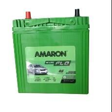 Authorized Amaron de