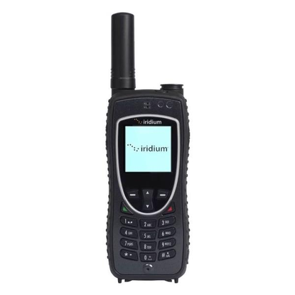 Jual iridium Extreme 9575  Ponsel Satelit Dengan Kwalitas terbaik Dikelasnya. Jaminan kejernihan suara & Jangkauan Terluas.   http://www.tokoteleponsatelit.com adalah Dealer Resmi Iridium Indonesia   Memberikan jaminan Kwalitas dan Keoriginalan produk Telepon Satelit Iridium.  Jaminan Garansi resmi produk selama 1 tahun   Dapatkan harga dan pelayanan terbaik dengan menghubungi sales marketing kami di nomer telepon : 021-7324948 / 081288098069   Spesifikasi Iridium Extreme :  Iridium Extreme  Overview  The power to stay in touch and do more  The omni-directional antenna design of Iridium's land mobile solutions allows you to connect to the network anywhere there is an open view of the sky, giving you the ability to:  Keep track of personnel, assets and equipmentOptimize operations and reduce costs through uninterrupted voice and data communicationsCount on a reliable critical lifeline in case of emergencyGenerate new revenue by unlocking access to remote areas  Tech Spec & Features  Duration  Standby time: Up to 30 hours Talk time: Up to 4 hours  Operating Temperature  Operating Temperature Range: -10 °C to +55 °C  Display  200 character illuminated graphic display Volume, signal and battery strength meters Illuminated weather-resistant keypad  Calling Features  Integrated speakerphone Quick-connect to Iridium voice mail Two-way SMS and short email capability Pre-programmable International Access Code (00 or +) Mailbox for voice, numeric & text messages Selectable ring and alert tones (8 choices)  Memory  100-entry internal phonebook, with capacity for multiple phone numbers, email addresses and notes Call history retains received, missed and dialed calls  Usage Control Features  User-configurable call timers to manage costs Keypad lock and PIN lock for additional security     Features  Iridium's most compact handset to date, Iridium Extreme is enhanced with more features than ever.  Compact physical footprint for streamlined portabilityIntuitive user interface for out-of-the-box ease of useJet-water, shock and dust resistance for unparalleled durabilityEnhanced SMS and email messaging capabilityIntegrated speakerphoneHeadset and hands-free capabilityInternally stowed antennaMini-USB data portAccessories to create instant Wi-Fi hotspots anywhereReliable two-way global coverage  Enhanced Features:  Toughest military-grade handset ever builtHighest ingress protection (IP) rating in the industry (IP65)GPS-enabled location-based servicesSupports online tracking and Google Mapping servicesProgrammable, GPS-enabled, one-touch SOS buttonSmallest Iridium phone everDiamond treaded, tapered grip for in-hand ergonomicsRugged, high-gain antenna  What's in the Box  Travel charger with international adaptersCar chargerLeather caseUSB data cableUser manualQuick Start guideCD-ROM with software2 accessory adapters*Magnetic vehicle mount antenna with 5' cableHands-free earpiece with microphone  Iridium Extreme is compatible with the same Iridium 9555 and Iridium 9505A chargers, auxiliary antenna, and USB data cable via two included adapters.  * The adapters included with your Iridium Extreme are used to charge the handset, and to connect accessories. In order to maintain the Ingress Protection rating (IP65), the battery must be fully installed and all connector covers closed.  Resources  Brochures  Iridium Extreme – Brochure (ENG) (PDF) – Jun 29, 2015 – 1.8 MB Iridium Extreme – GEOS Brochure (PDF) – Mar 17, 2015 – 0.7 MB Iridium Extreme – Mini-Guide (ENG) (PDF) – Jul 10, 2012 – 1.6 MB