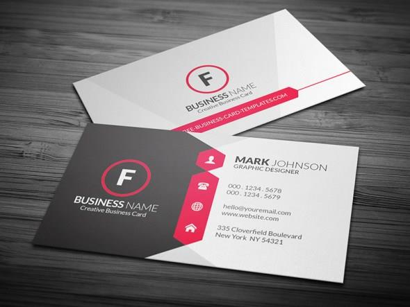 Visiting cards premier prints ct 98401 10454 in chennai india visiting card printers in chennai are you looking for visiting card printing services in chennai reheart Image collections