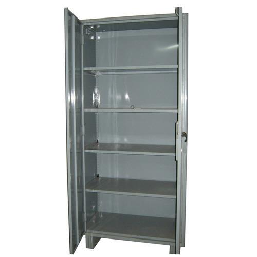 Cupboard Manufacturer Steel Cupboard Manufacturer