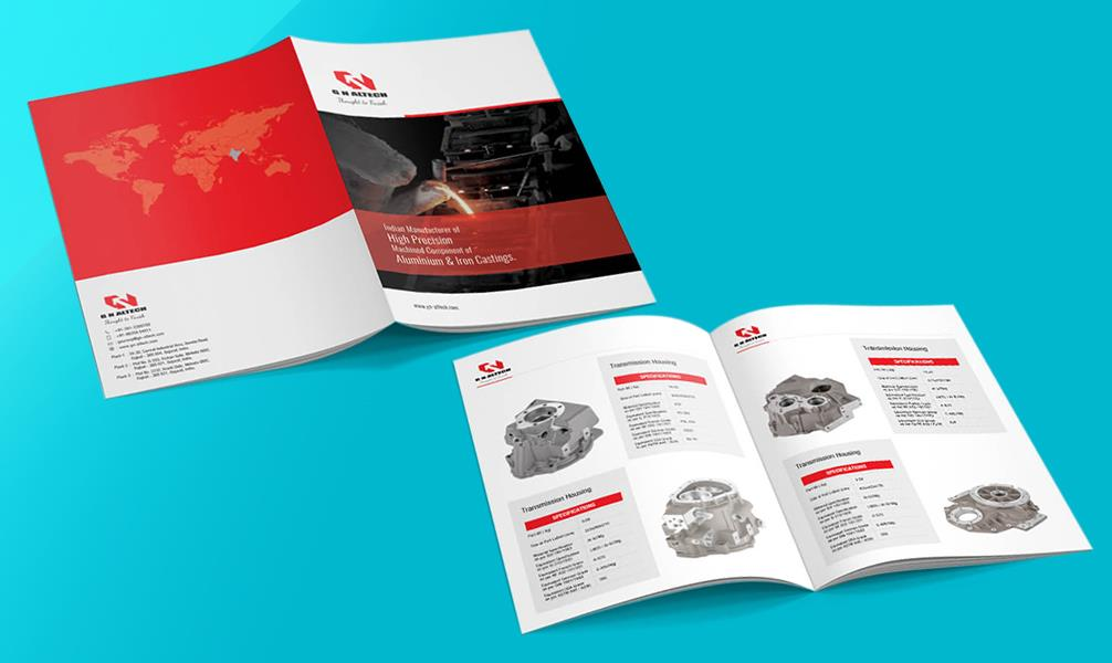 Catalogue Design   Showcase your business, products, and services when you create your creative catalogue with one of our professionally-designed catalogues.  Catalogue Design catalogue  Catalogue print Catalogues Product catalogue Fashion Catalogue  Industrial Catalogue