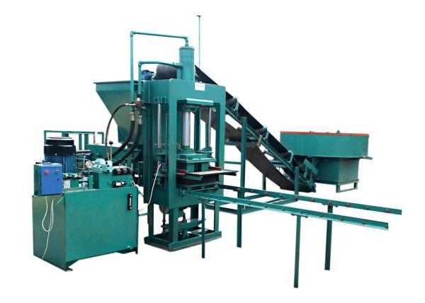 Automatic Fly-Ash Bricks Making Machine Manufacturer,   we are ISO 9001:2008 Certified Company in Morbi.  Fly Ash Bricks Machine Manufacturer in Morbi,   Fly Ash Bricks Machine in Morbi,  Automatic Fly Ash Bricks Machine Manufacturer in Bhopal,   Pan Mixer Machine Manufacturer in Morbi,   Bricks Making Machine Manufacturer in Tamilnadu,  Bricks Making Plant Supplier in Morbi,   Color Mixing Machine Manufacturer in Uttar Pradesh,   Solid Block Making Machine Manufacturer in Rajkot,  Vibro Hydraulic Press Machine Manufacturer in Morbi,  Fly Ash Bricks Making Machine in Aurangabad,   Bricks Machine in Ahmedabad,  Flux Bricks Making Machine Manufacturer,   Hydraulic Fly Ash Bricks Machine Manufacturer in Morbi,   Pan Mixer Machine Manufacturer in Mehsana,   Fly Ash Bricks Making Machine Manufacturer in Mehsana, Automatic Bricks making Plant Supplier in Rajkot,   Paver Blocks Making Machine in Delhi,   Paver Block Making Plant Supplier in Vapi,   Fly Ash Bricks Machine Manufacturer in Vapi,  Flux Bricks Making Machine Manufacturer,   Automatic Fly Ash Bricks Machine Manufacturer,   Bricks Making Machine Manufacturer,  Paver Tiles Mould Manufacturer in Vijayawada,  fly ash brick making machine in orissa. fly ash brick making machine in west bengal.  fly ash brick making machine in india.  fully automatic fly ash brick making machine.  fly ash brick plant in india.  fly ash brick making machine in jaipur.  fly ash brick making machine in raipur.  fly ash brick making machine in uttar pradesh.  fly ash brick making machine in madhya pradesh. fully automatic fly ash brick making machine. fully automatic fly ash brick manufacturer machine.  fully automatic solid brick making machine.  semi automatic fly ash brick making machine. hoolw brick making machine in india.   full automatic fly ash brick making machine. fully automatic fly ash brick machine. fully automatic fly ash brick making machine in India. fully automatic fly ash brick making machine. fly ash brick making machin