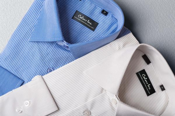 Formal wear essentials for the sharp dresser  Dresses, Formal shirts