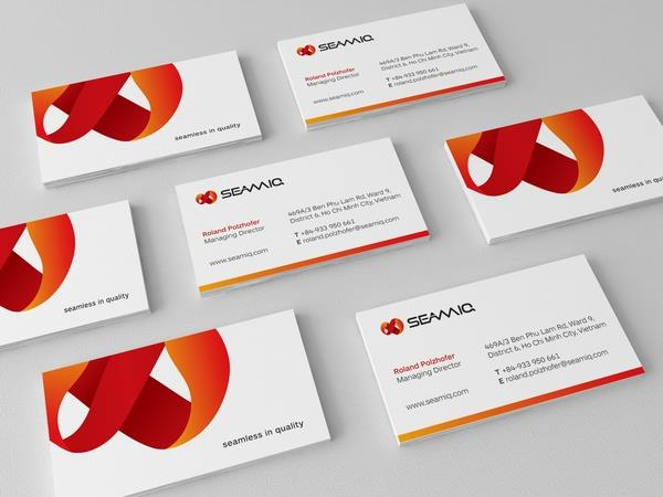 Business Cards   call us at 8079407657 : Get your creative visiting cards at lowest prices.   Visiting cards Visiting cards in ludhiana Business cards Business cards in Ludhiana Visiting cards Print Visiting Cards Design  Business cards Design