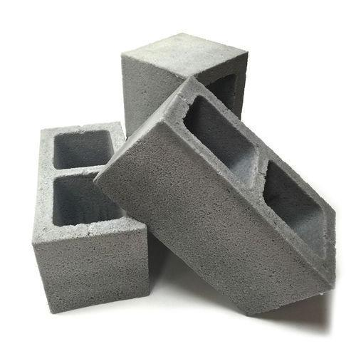 Image result for solid concrete blocks