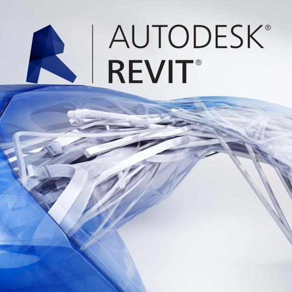 Autodesk® Revit® 2018Aut