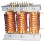 Control Transformers Dealers In Chennai  We are the main Dealers and Suppliers of Transformers In Chennai.Also we are the Best Transformers Dealers In Chennai.