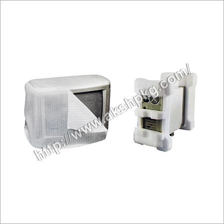 EPE Foam Fitment  Manufacturer