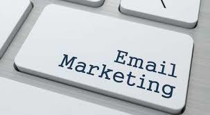 EMAIL MARKETING TACTICSFor too many entrepreneurs, the rise of social media has been the decline in email marketing. That is a mistake. Email marketing is still a highly effective way to increase sales for your business.Here are six tweaks that will greatly help your email marketing efforts.1. Offer an incentive to get people to sign up. Entrepreneurs know the value of offering a free digital download/video as an incentive to get people to sign up for their email list. 2. Use automation. One of the great things about email marketing is that you can have automated campaigns running 24/7.3. Focus on the little things. Many emails from entrepreneurs are not opened because they're missing some of the basics.4. Send out exclusive content. Your email list should feel like a VIP club. At least once a month, send content exclusively for your email list. They will realize the value and stayed subscribed.5. Don't oversell or be afraid to sell.  Entrepreneurs create a ton of free content to build an email list. Whether it's your blog, podcast or videos, this free content establishes your authority.6. Never stop growing your list. Whether you have an email list of 50 people or 500, 000, always work on growing your list. To read more about these email marketing tactics you can visit at- https://www.entrepreneur.com/article/237002Email marketing is an integral part of digital marketing. To learn digital marketing join short -term digital marketing certification course conducted by ETL Labs Pvt. Ltd. at Gomti Nagar Lucknow. ETL Labs Pvt. Ltd. is one of the best institute for digital marketing training in Lucknow set up under the guidance of IIM Ahmedabad alumni. For more information about this training center visit us at- http://etleducation.com